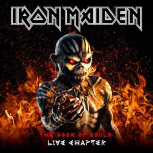 Iron-Maiden-‎–-The-Book-Of-Souls-Live-Chapter-CD