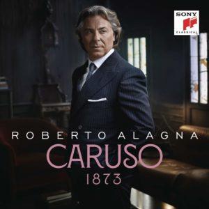 Roberto Alagna-Caruso-1873
