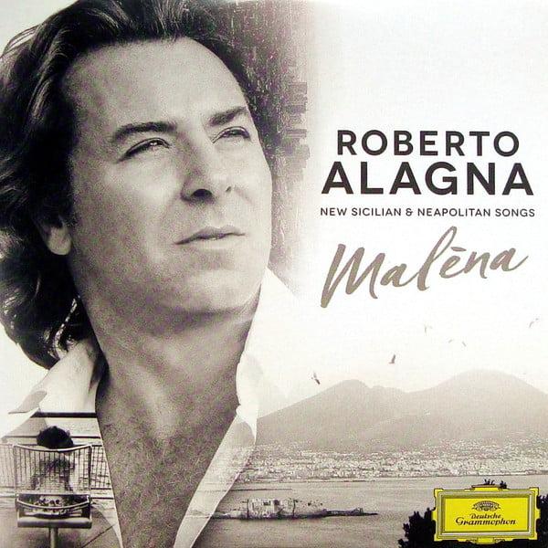 Roberto-Alagna-Malèna