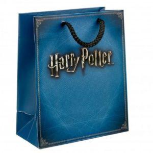 Punga cadou Harry Potter