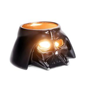 Tealight Holder Star Wars