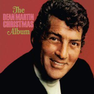 Dean Martin – The Dean Martin Christmas Album