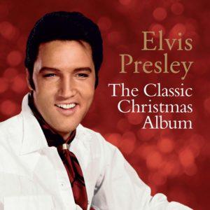 Elvis Presley – The Classic Christmas Album