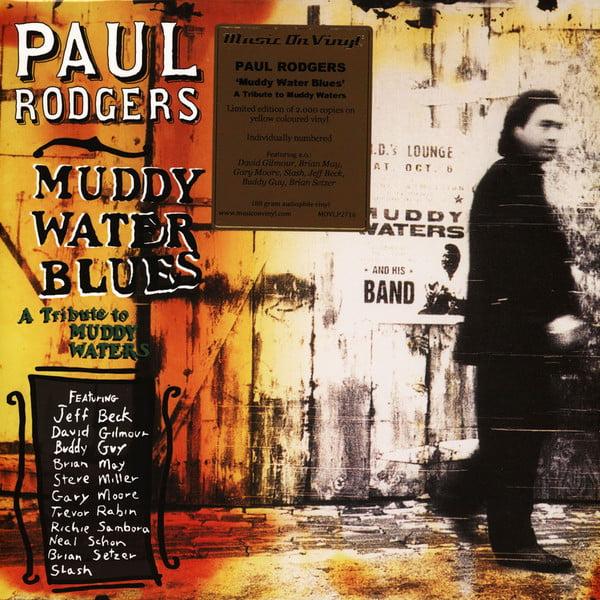 musicon_paul-rodgers_muddy_water_tribute1.jpg